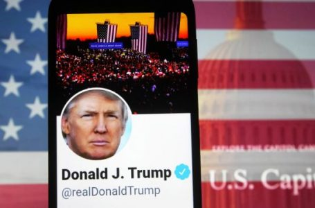 Trump's Twitter ban obscures the real problem: state-backed manipulation is rampant on social media