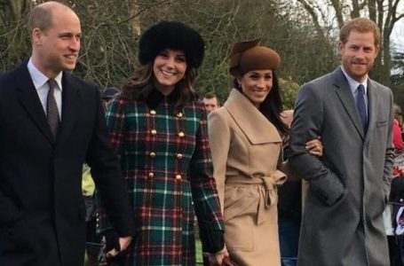 Prince William, Kate gearing up for awkward reunion with Harry, Meghan Markle
